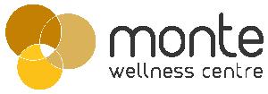 MonteWellnessCentre Logo